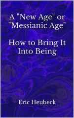 Amazon Kindle cover of ebook